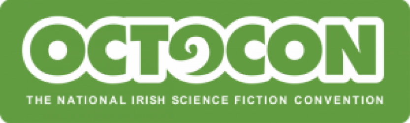 The Octocon Archive